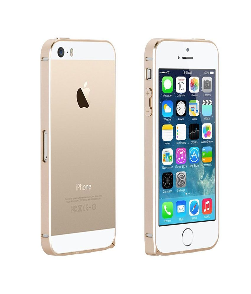 iphone 5s at t go phone go crazzy aluminum frame phone bumper for iphone 5 5s 17449