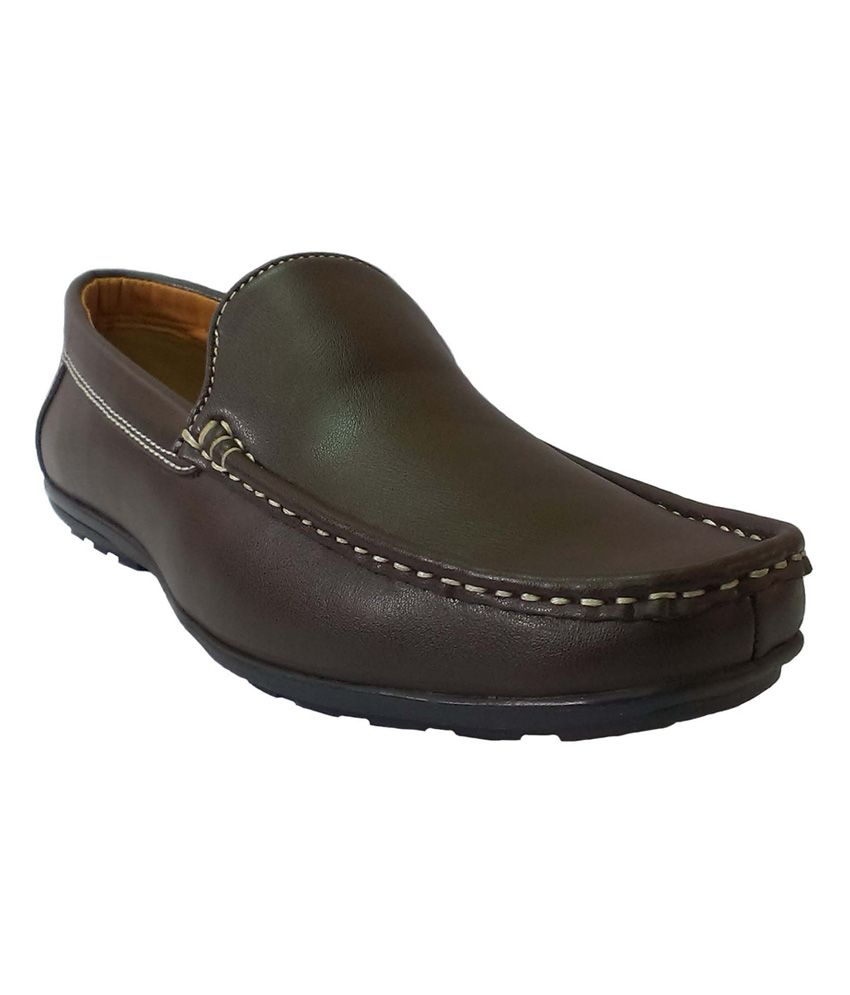 96cde0ccd2d1 Bata Brown Formal Shoes Price in India
