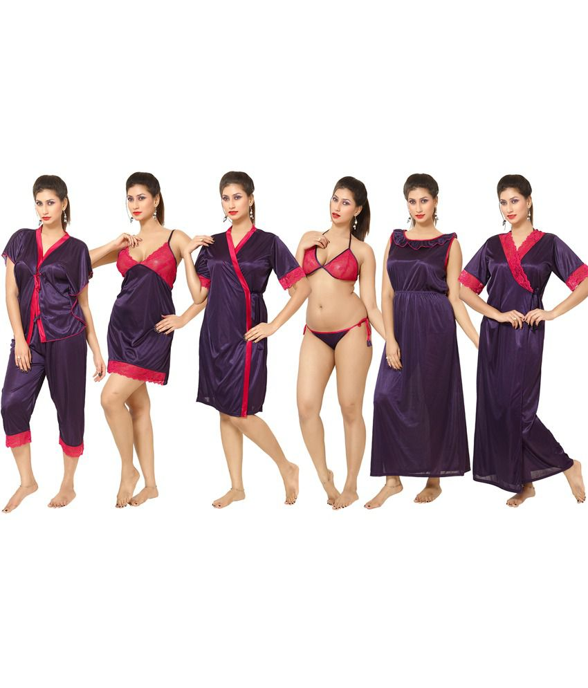 Go Glam India  Buy Go Glam Products Online at Best Prices  d2f25e085