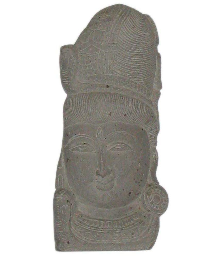 Bala bakthi gangadharaya stone carving buy