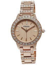 Fossil ES3020 Women Watch