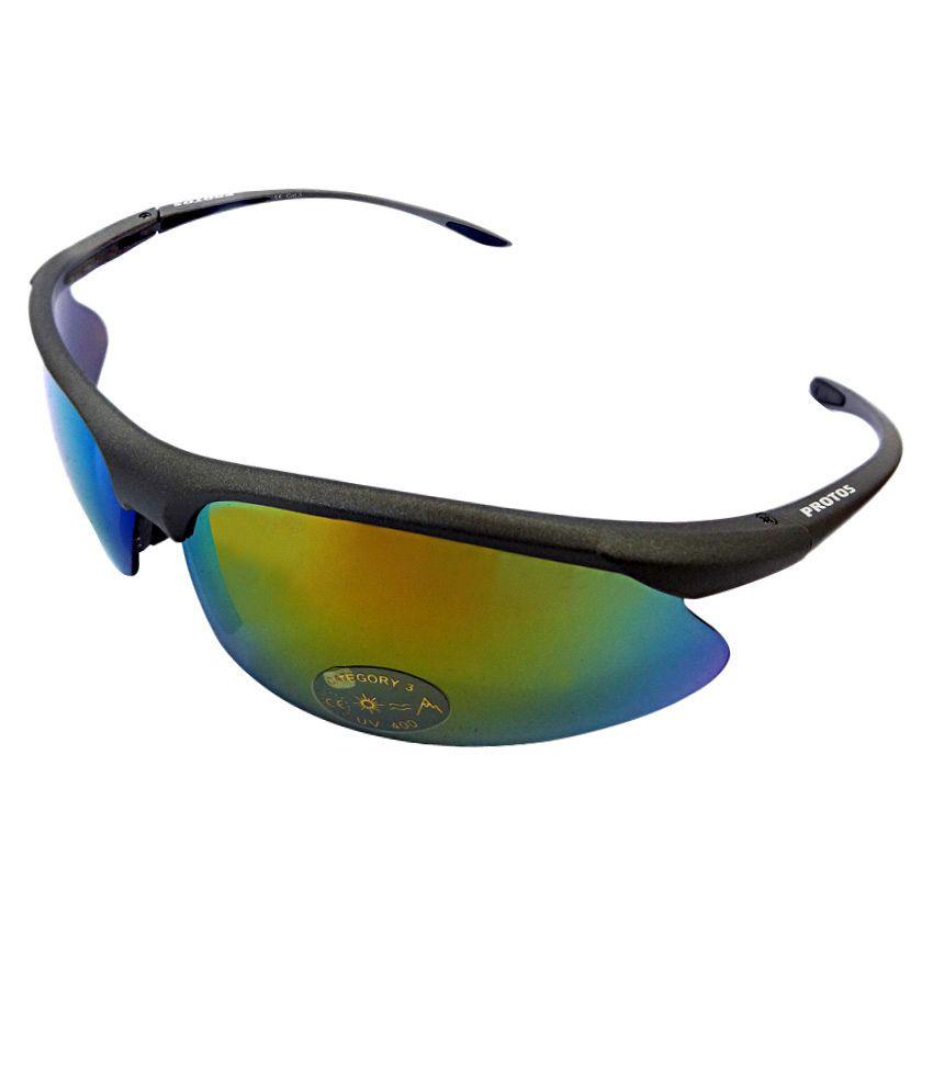 Protos Sports & Leisure Sunglasses Model 3
