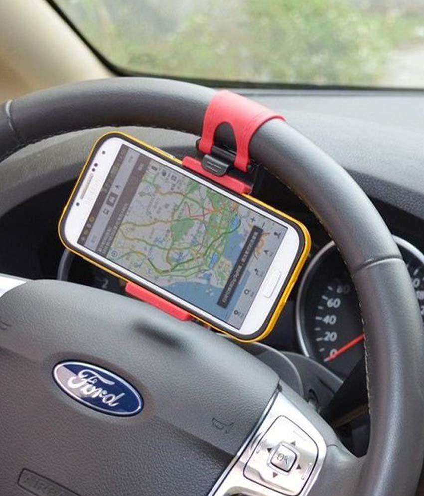 Mobile Holder For Car Best Buy