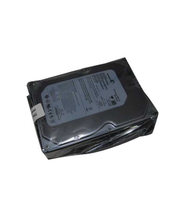 Seagate Pipeline 500 GB Internal Hard Drive Internal Hard drive