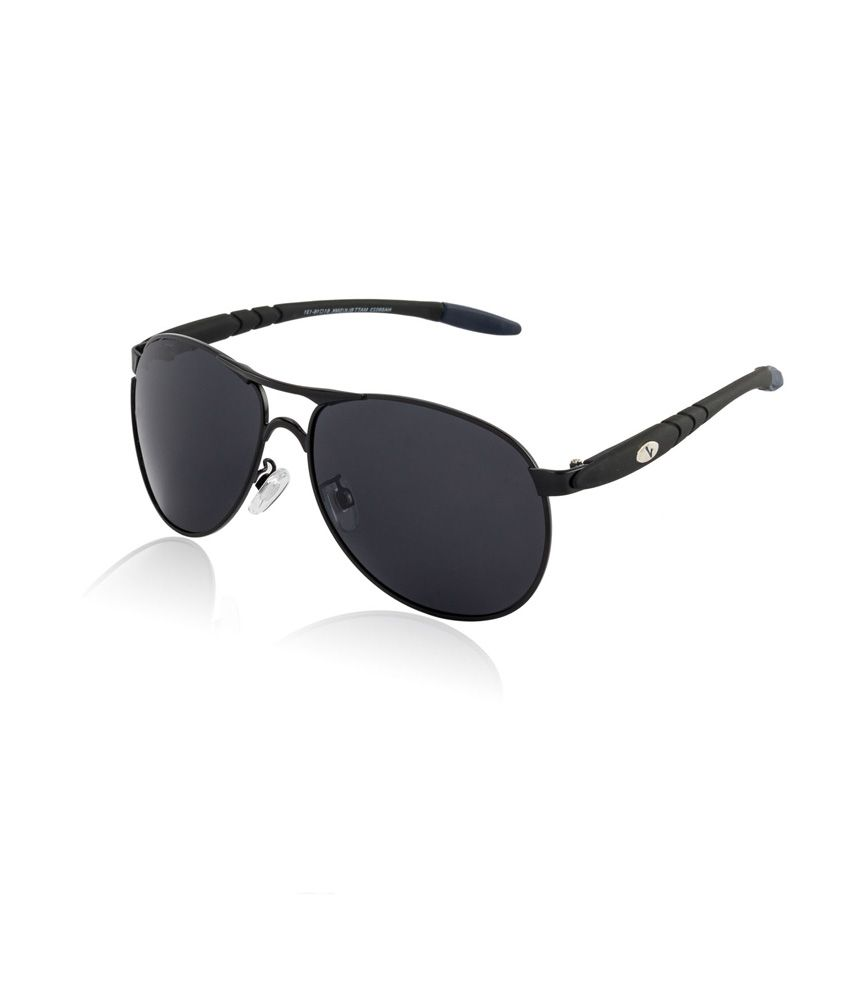 f1a67984a1 Velocity Polarized Sunglasses - Buy Velocity Polarized Sunglasses Online at  Low Price - Snapdeal