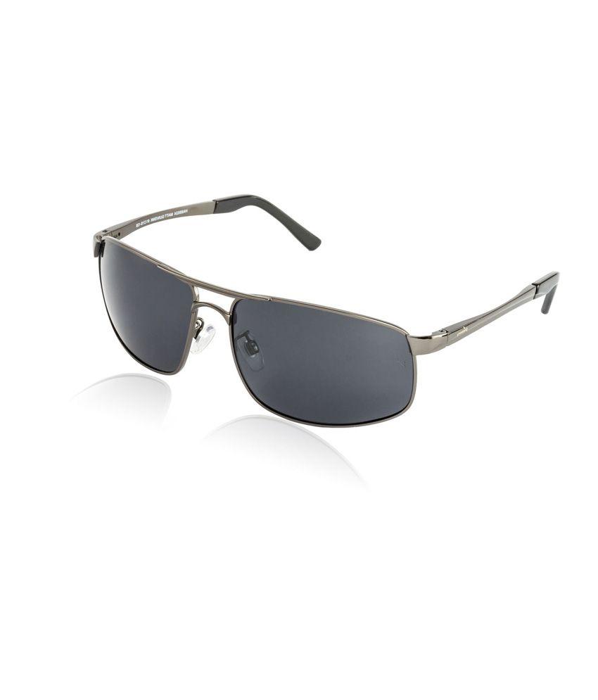 65a17a6cf6e Velocity Polarized Sunglasses - Buy Velocity Polarized Sunglasses Online at  Low Price - Snapdeal