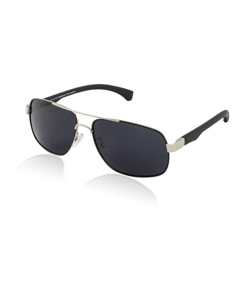c77c19e3c4 Velocity Sunglasses Review Wikipedia
