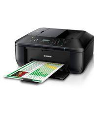Canon Pixma MX477 Printers