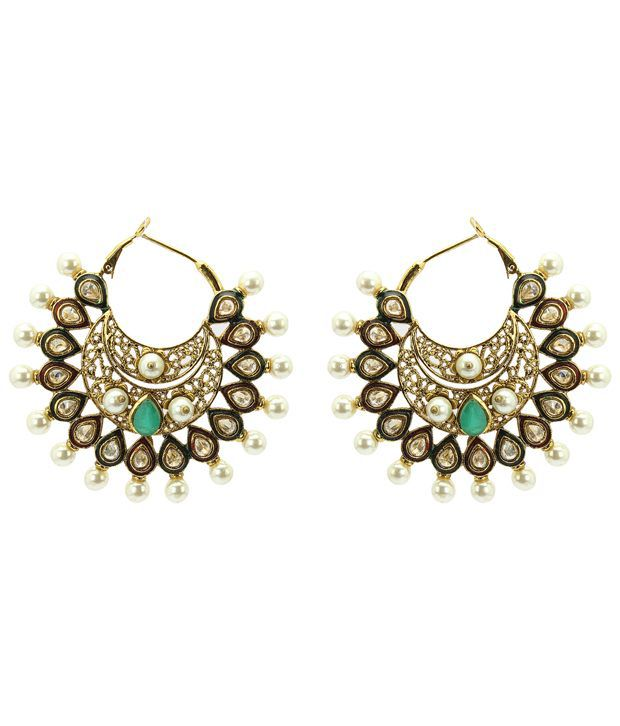 Flaunt Luxury Style Diva Designer Hangings