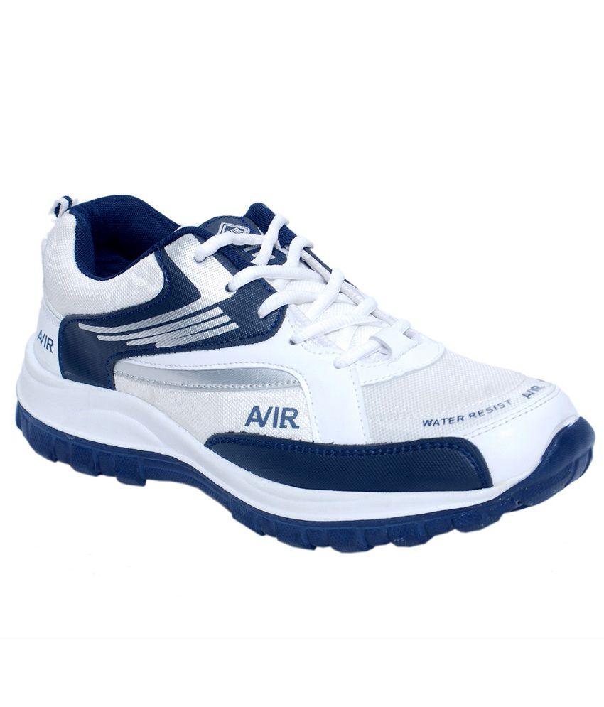 Corpus Navy Density Sports Shoes For Men Buy Corpus Navy Density