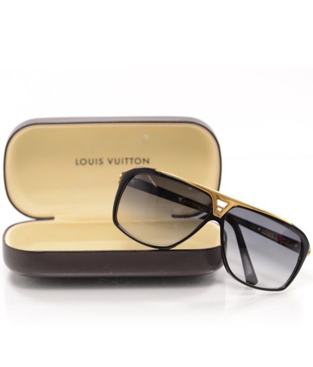 810514daf7b Louis Vuitton Evidence Limited Edition Sunglasses - Buy Louis ...