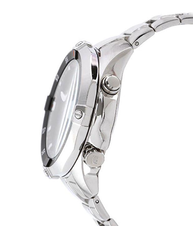 casio edifice ema 100d 1a1vdf ex104 watch for men buy casio casio edifice ema 100d 1a1vdf ex104 watch for men