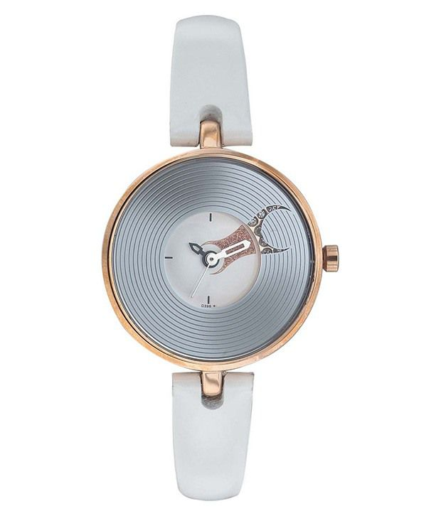 96aa5111a Fastrack Hip Hop NA6023WL01 Women s Watch Price in India  Buy Fastrack Hip  Hop NA6023WL01 Women s Watch Online at Snapdeal