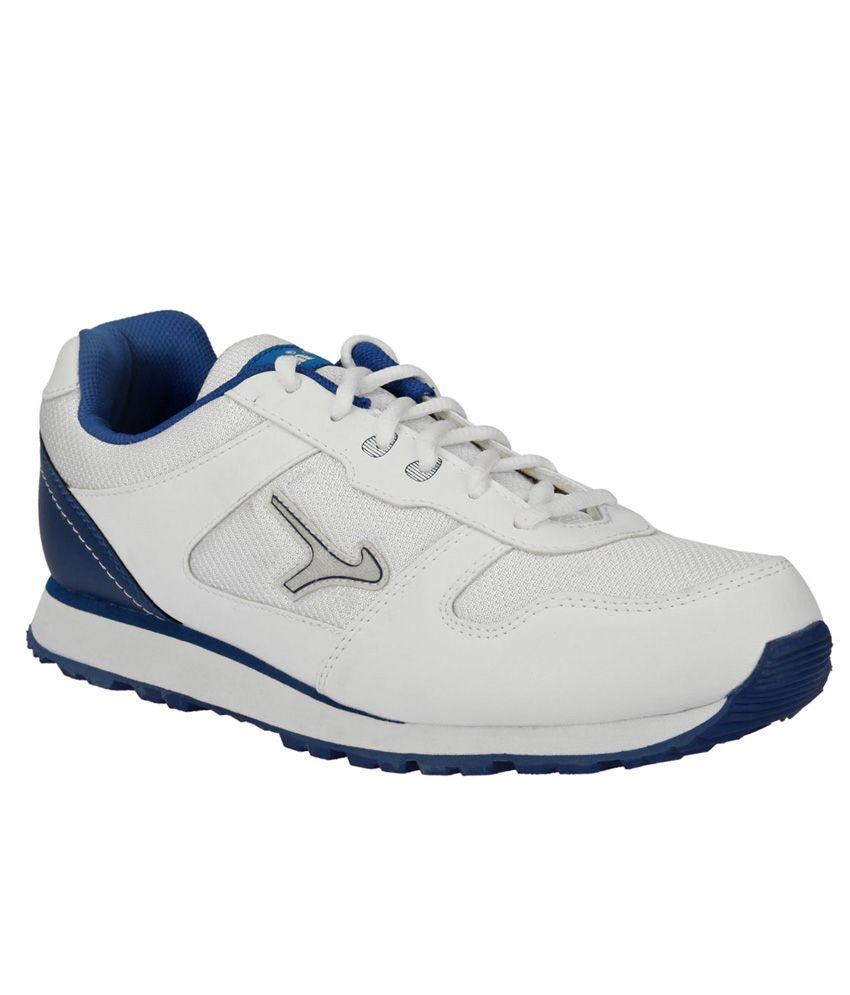 lakhani white sports shoes for buy lakhani white