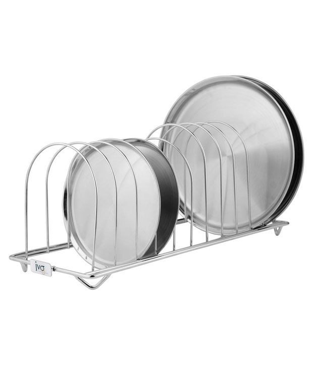 Home Needs home needs plate & thali stand: buy home needs plate & thali stand