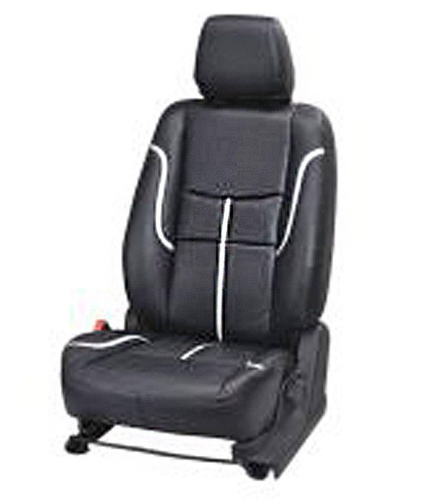 Samsan Alto 800 Car Seat Cover Buy Samsan Alto 800 Car