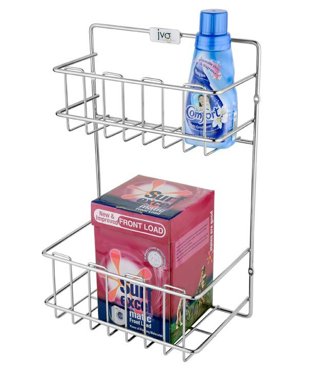 Home Need Home Need Detergent Holder