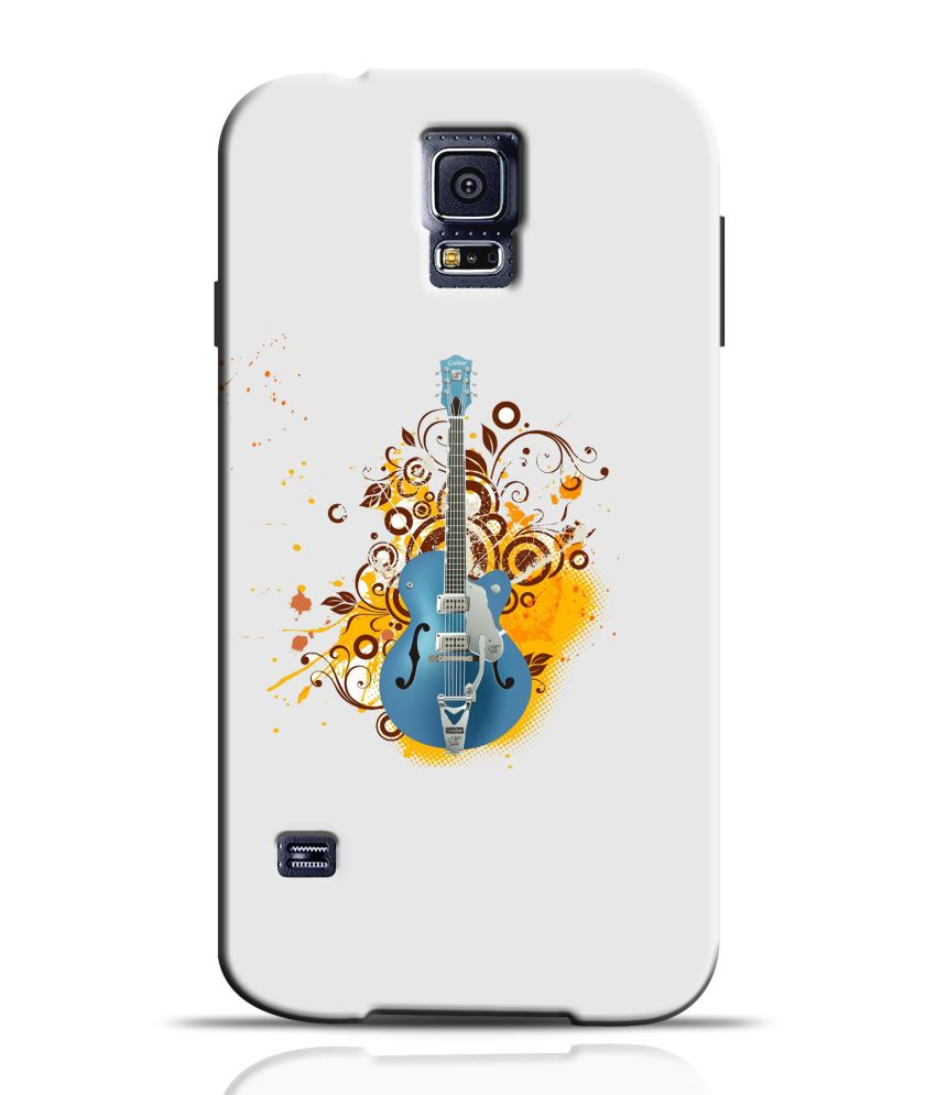 how to change number of rings on samsung galaxy s5