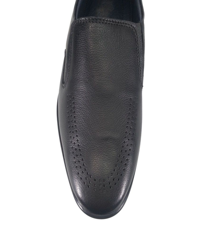 Austin Reed Black Formal Shoes Price In India Buy Austin Reed Black Formal Shoes Online At Snapdeal