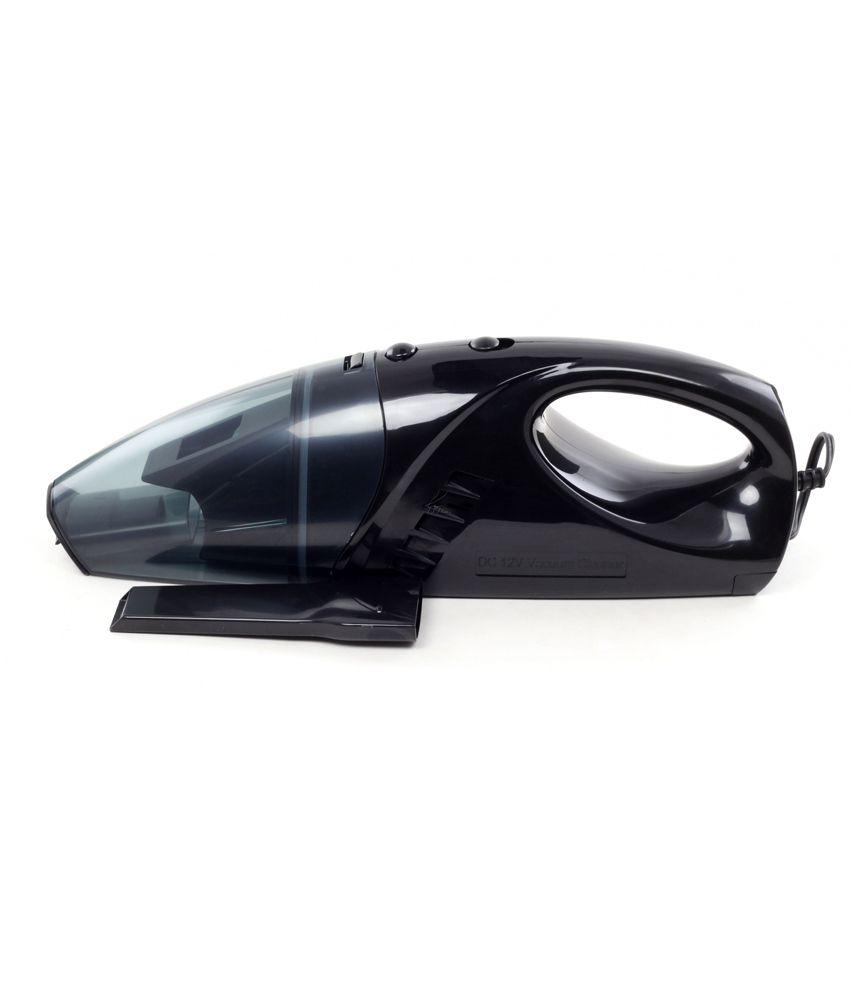 Coido Car Vacuum Cleaner Reviews