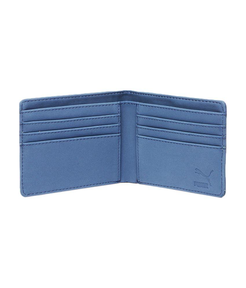puma wallet price