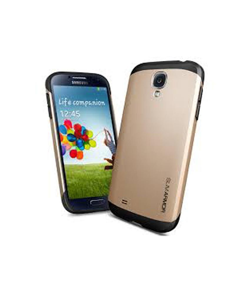 how to get safe mode off samsung galaxy s4