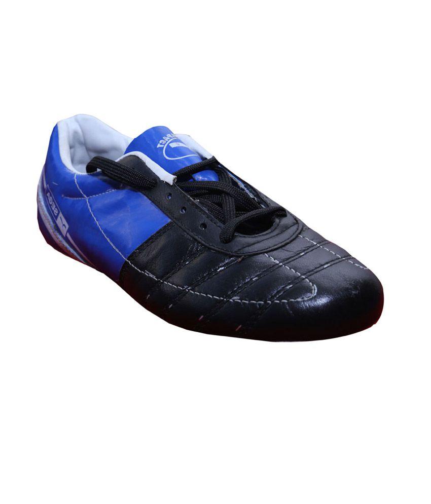 Buy Sega Classic Leather Football Shoes