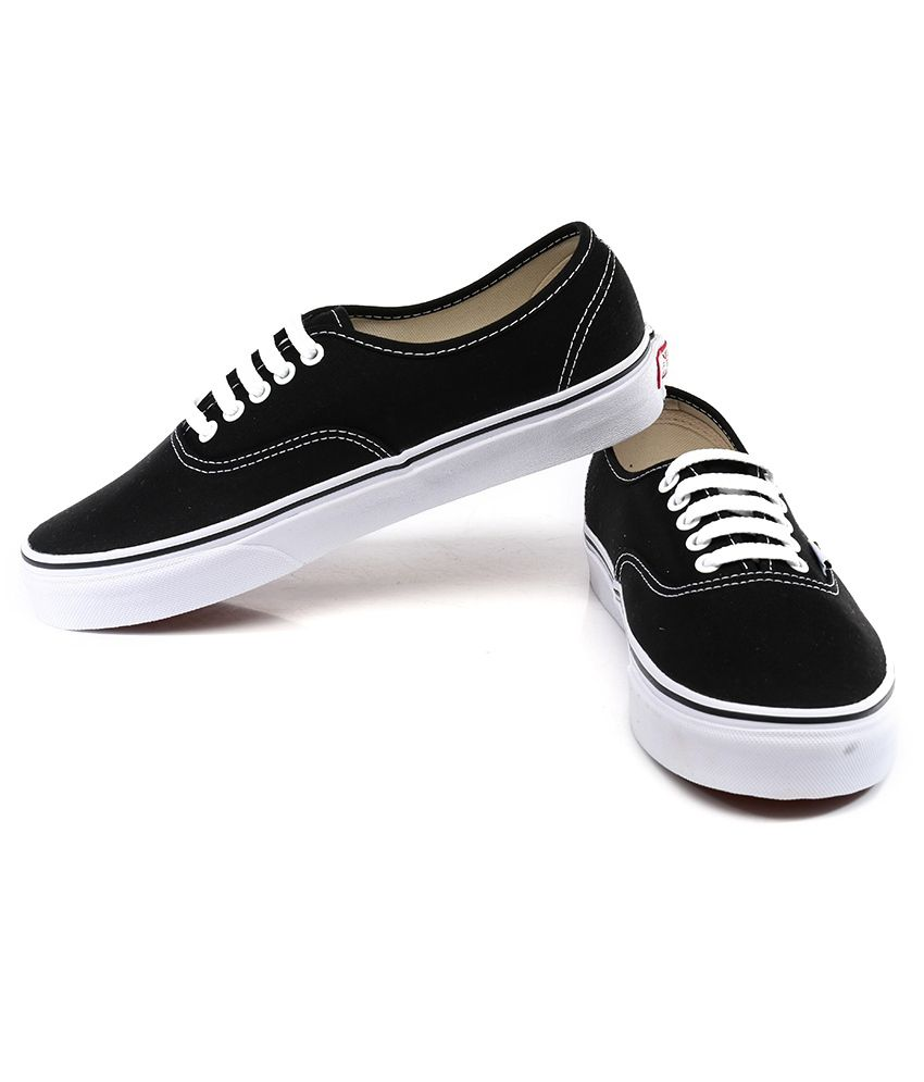 vans sale shoes online
