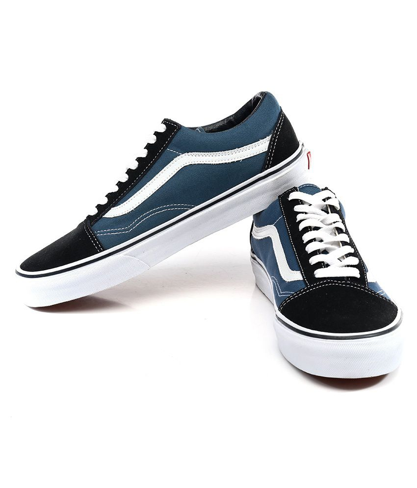 4434e12b4c9 Buy buy vans shoes cheap online india
