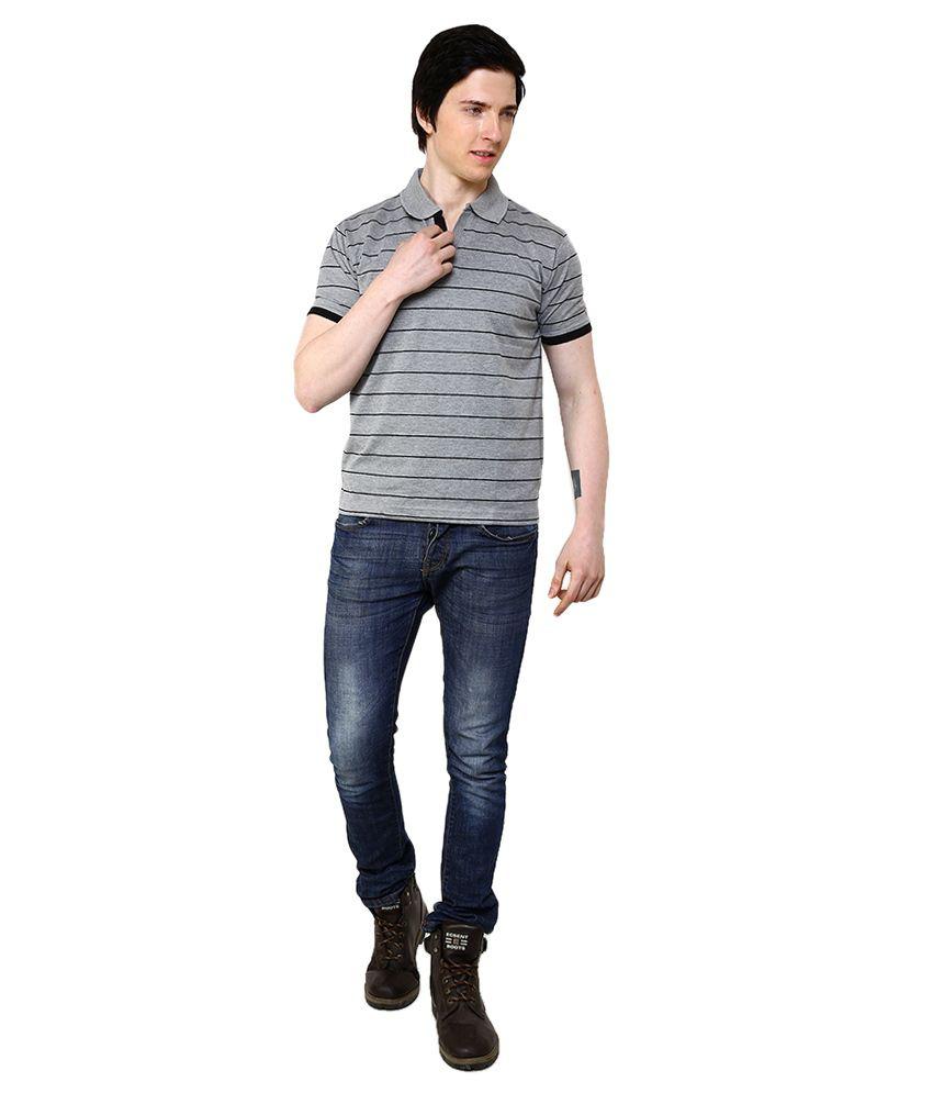 Duke T shirt