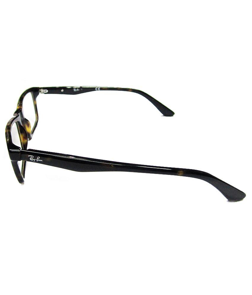 074fe8d48a Ray-Ban RX-5288-2012-50 Men Eyeglasses - Buy Ray-Ban RX-5288-2012-50 ...
