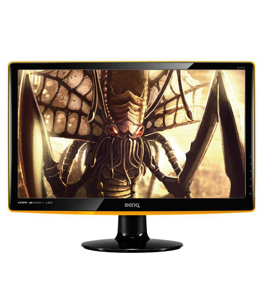 BenQ Rl2240he 21.5 Inches Gaming Monitor