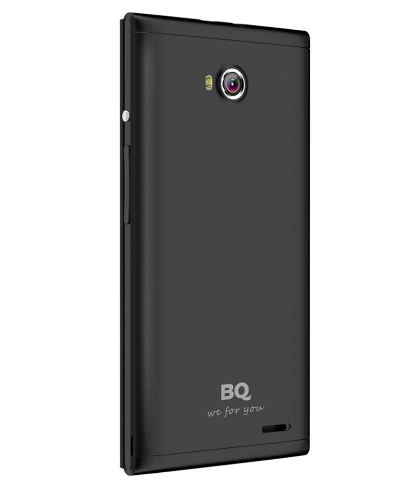 BQ-E2