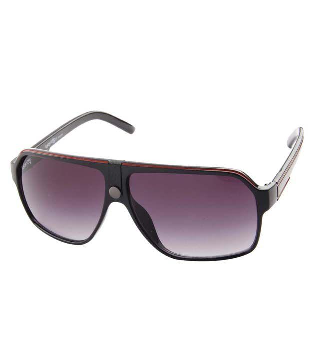 59ef81862f15 Funky Boys SOC-FB-3017-C1 Grey Wayfarer Non Metal Sunglasses - Buy Funky  Boys SOC-FB-3017-C1 Grey Wayfarer Non Metal Sunglasses Online at Low Price  - ...