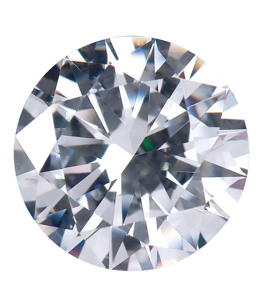 Diamond Nexus India Lab Created Loose Diamonds,1.75 Ct Round Cut,D-Color,IFClarity,AIG Certified(USA)