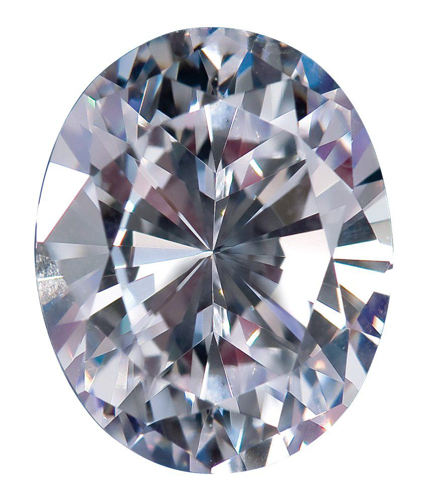 Diamond Nexus India Lab Created Loose Diamonds, 0.98 Ct Oval Cut,D-Color,IF Clarity,AIG Certified(USA)