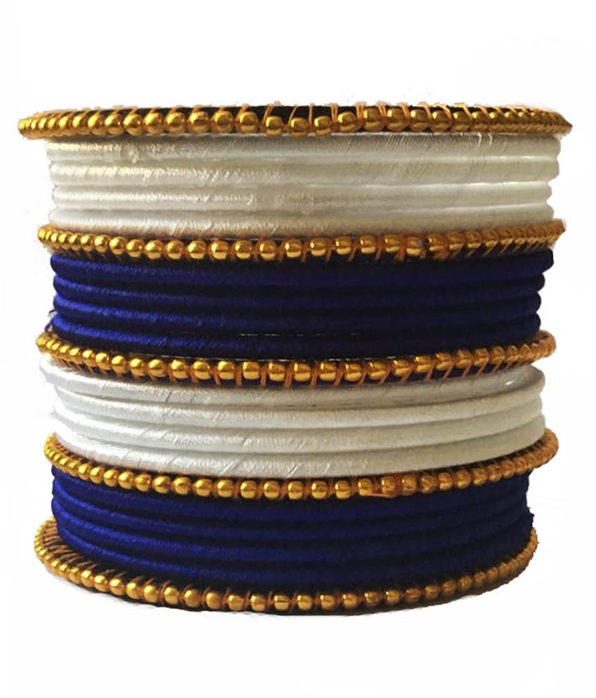jewelry combination item in plated gold women from bracelet polycyclic color bras wholesale bangles quality bracelets khzgq wearing thin of fashion