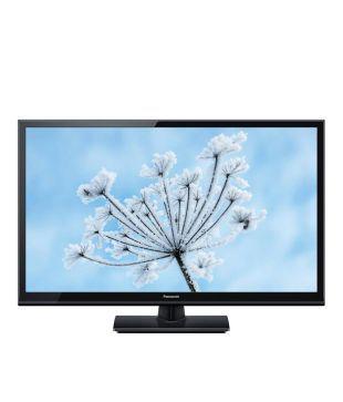 Panasonic TH-22A403 DX 55 cm (22) Full HD Gaming LED Television