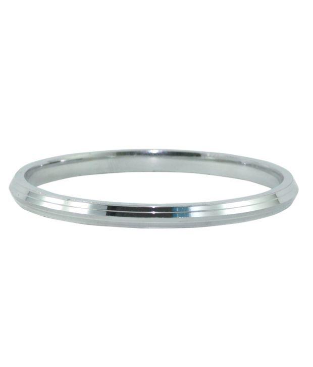 Bajya Silver Bracelets Bracelet