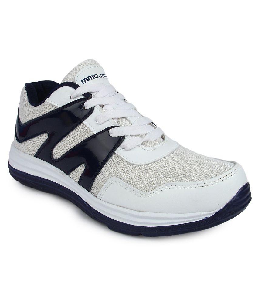 mmojah whiter white sport shoes buy mmojah whiter white