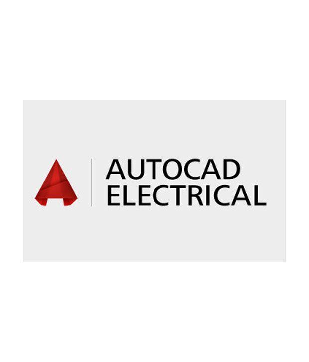 Fabulous Autocad Electrical Video Tutorial Training Dvd Buy Autocad Wiring Cloud Funidienstapotheekhoekschewaardnl