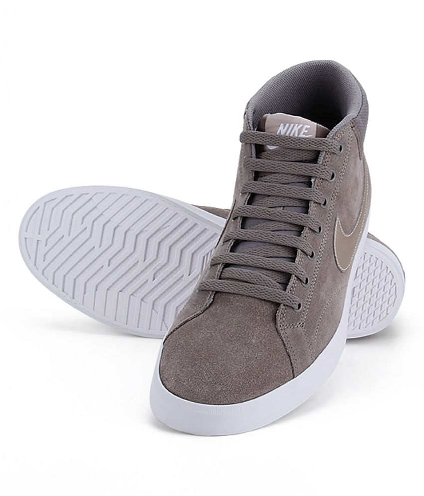 Nike Eastham Mid Casual Shoes - Buy Nike Eastham Mid Casual Shoes ... 6e3bc7a42