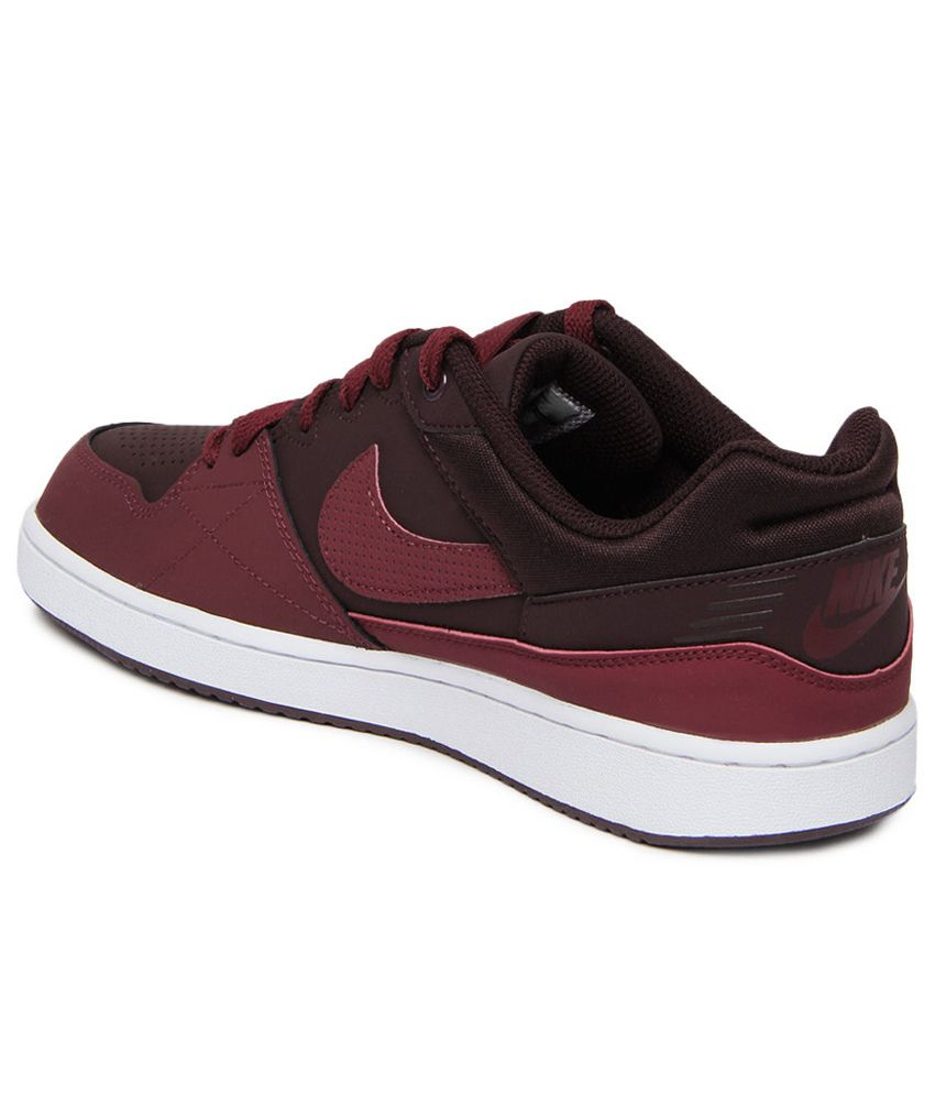 Nike, Shoes, Gray, Men | Shipped Free at Zappos