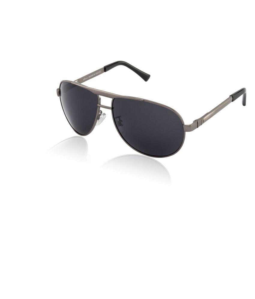 513853ff70cf Velocity Polarized Sunglass - Buy Velocity Polarized Sunglass Online at Low  Price - Snapdeal