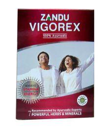 [Image: Zandu-Vigorex-Pack-of-60-SDL272503199-1-b42aa.jpg]