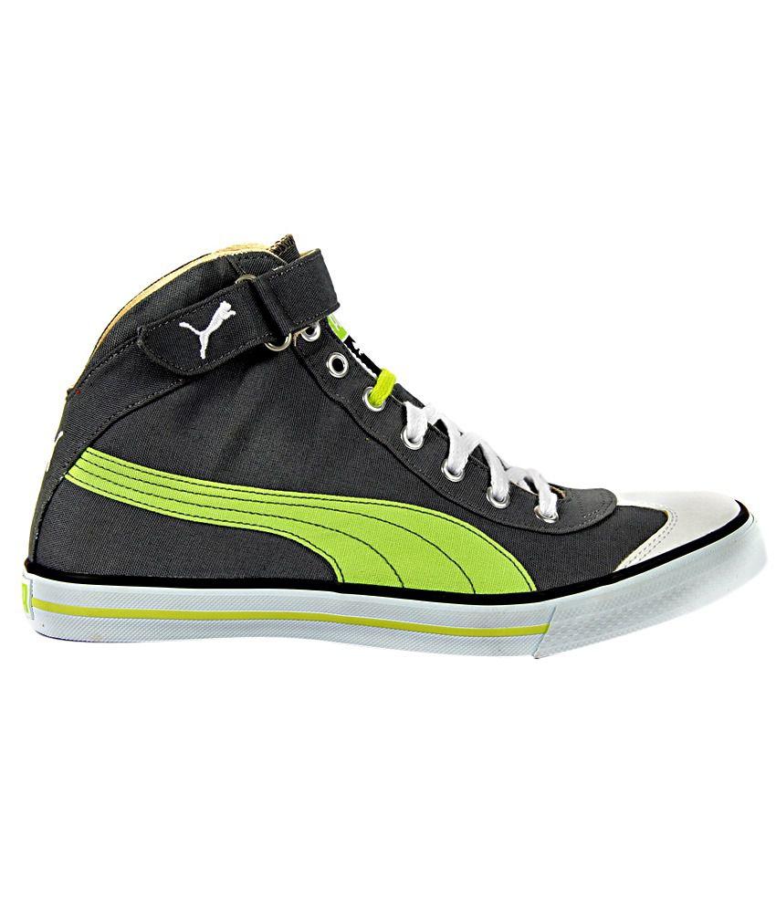 adc07188ed9a Mens Mens Shoes Puma Casual Casual Snapdeal Mens Shoes Snapdeal Puma Puma  Casual Shoes Hq5AwnxEn