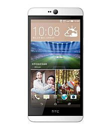 HTC Desire 826 (16GB)