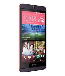HTC Desire 826 16 GB