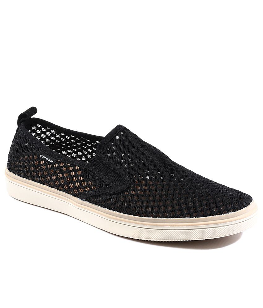 black canvas shoes snapdeal price casual shoes