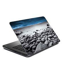 Laptop Skins: Buy Laptop Skins, Skin Stickers Online at Best ...